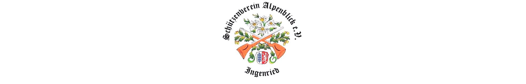 Schützenverein Alpenblick e.V.